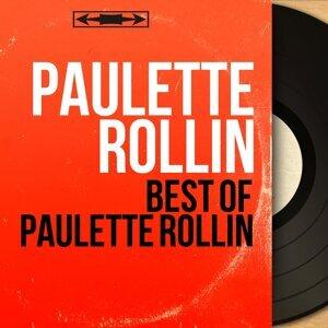 Best of Paulette Rollin - Mono Version