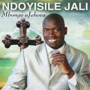 Mbonge uJehova