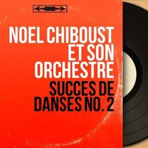 Succès de danses no. 2 - Mono Version