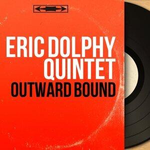 Outward Bound - Mono Version
