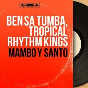 Mambo y Santo - Mono Version