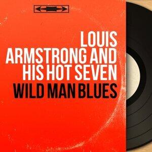 Wild Man Blues - Mono Version