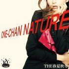 ONE-CHAN NATURE (ONE-CHAN NATURE)