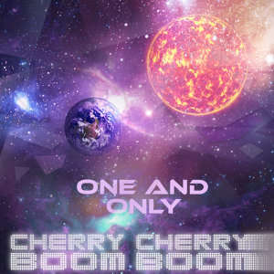 One and Only - Single