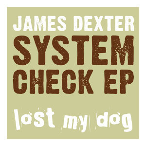 System Check EP
