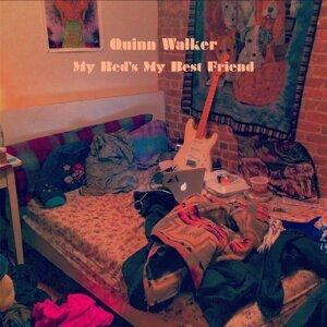 My Bed's My Best Friend