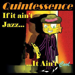 If It Ain't Jazz... It Ain't Cool