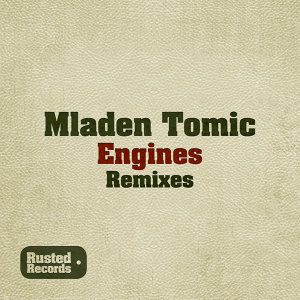 Engines (Remixes)