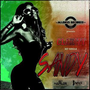Sandy - Single