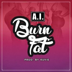 Burn Fat