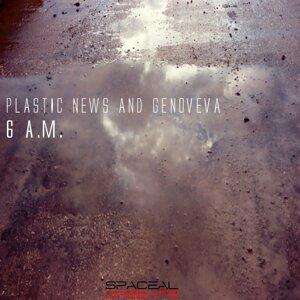 6 A.M. (feat. Genoveva)