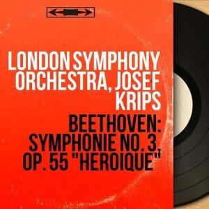"Beethoven: Symphonie No. 3, Op. 55 ""Héroïque"" - Mono Version"