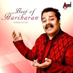 Best of Hariharan