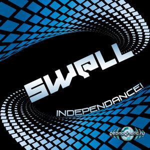 Independance!