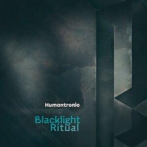 Blacklight Ritual