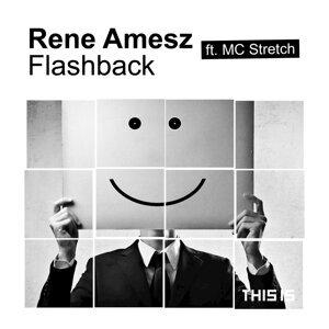 Flashback (feat. MC Stretch)