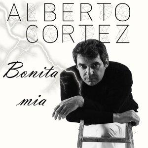Alberto Cortez: Bonita Mía