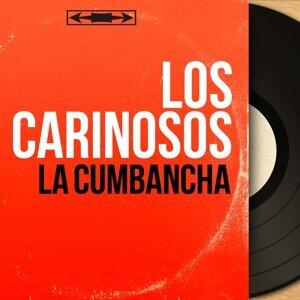 La Cumbancha - Mono Version