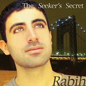 The Seeker's Secret