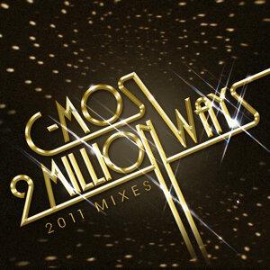 2 Million Ways