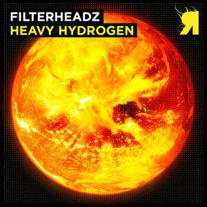 Heavy Hydrogen