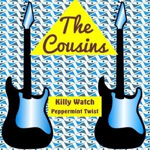 Killy Watch