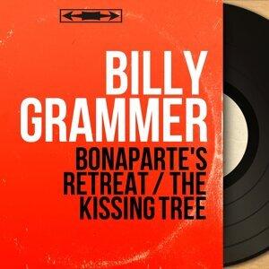 Bonaparte's retreat / The kissing tree - Mono version