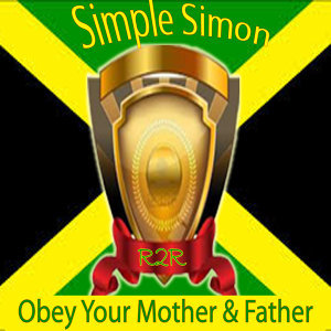 Obey Your Mother & Father