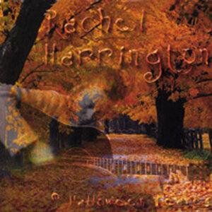 Halloween Leaves - EP