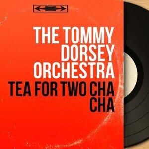 Tea for Two Cha Cha - Mono Version