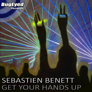 Get Your Hands Up