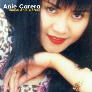 House Anie Carera
