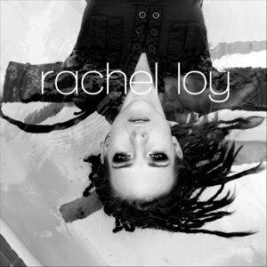 Rachel Loy