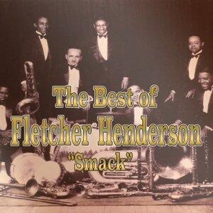 "The Best of ""Smack"" Henderson"