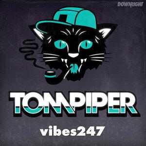 Vibes 247 EP