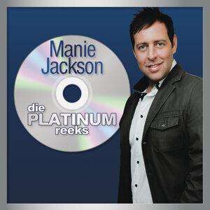 Die Platinum Reeks