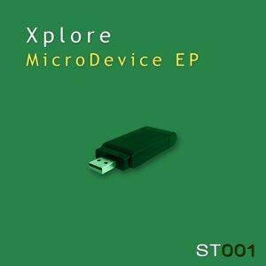 Micro Device