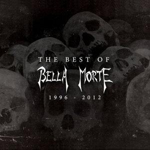 The Best of Bella Morte (1996 - 2012)