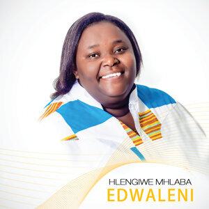 Edwaleni