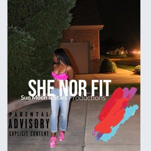 She nor Fit