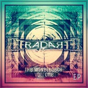The Wavelength, Vol. 1