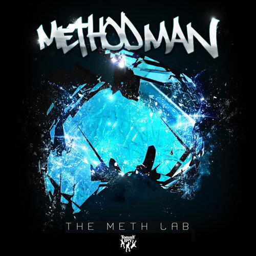 The Meth Lab