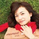 moment (moment)