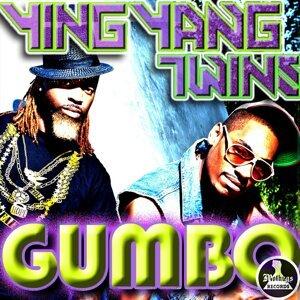 Mo Thugs Presents: Gumbo by Ying Yang Twins