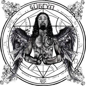 Subryn