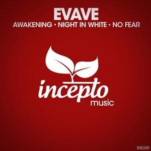 Awakening / Night in White / No Fear