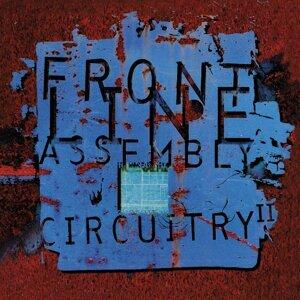 Circuitry 2