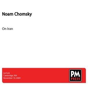 On Iran