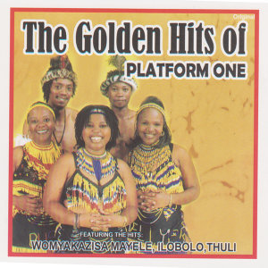The Golden Hits Of Platform One