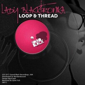 Loop & Thread
